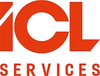 http://icl-services.com/